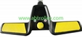 S1T2 sports electric golf trolley