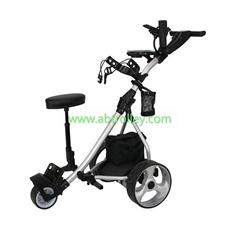 601GR Digital Amazing remote control golf trolley