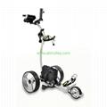 X4R fantastic remote golf trolley sports model 8