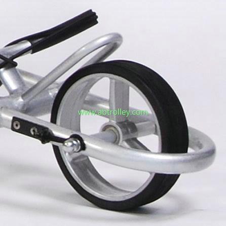 X4R fantastic remote golf trolley sports model 10