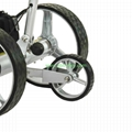 X4R fantastic remote golf trolley sports model 12