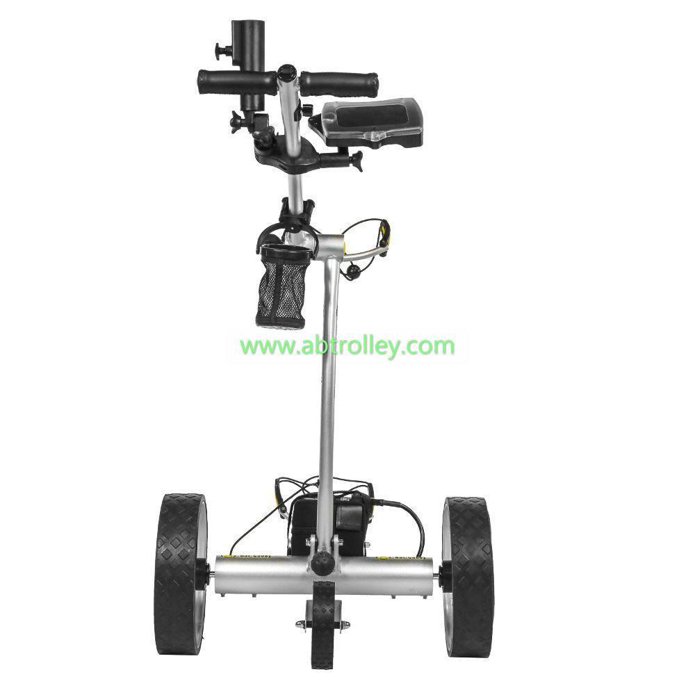 X4R fantastic remote golf trolley sports model 2