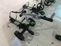 X4R fantastic remote golf trolley sports model 6