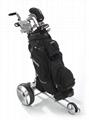 X1R fantastic remote control golf