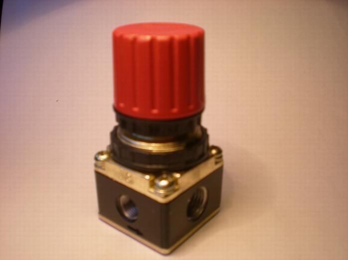 Air compressor value 1