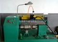 直缝机,环缝焊接机,自动焊接设
