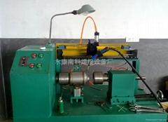 直缝机,环缝焊接机,自动焊接设备