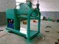 液压焊缝压平机,压缝机,整平机