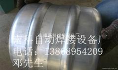 自动焊,涨筋机,自动涨筋机,永康自动焊接设备
