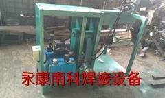 液压压缝机.自动压缝机.优质压缝机.优质液压压缝机