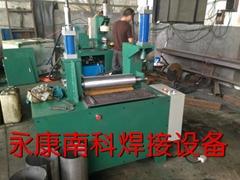 液压卷圆机.优质液压卷圆机.自动卷圆机