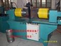 啤酒桶焊接.对焊机.自动对焊机.自动啤酒桶焊接 2