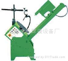 南科精密自动化焊接设备厂
