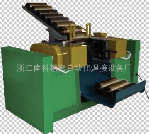 液压切边机,割边机,自动切割系列 3