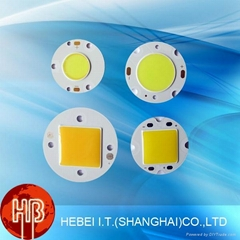5W Superbright Power led lights  5VAC9DW6