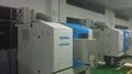 靜電式油霧回收機 5