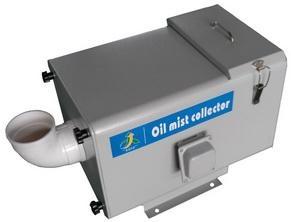 油霧收集器 1