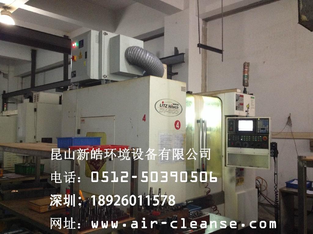丽驰科技Litz Hitech DV-800