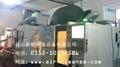 油霧淨化器 5