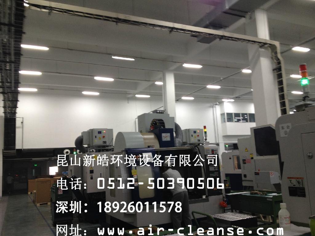 东昱精机CMV-1050A