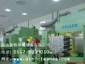 德国HELLER油雾收集器 4