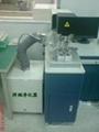 焊煙淨化器 1