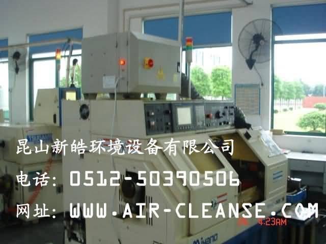 宮野機床 MIYANO BNC-42 數控車床