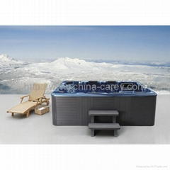 SPA    Hot tub    Outdoor T-3320