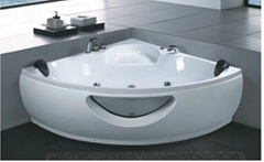 Massage bathtub  T-2120B