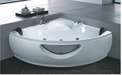 Massage bathtub T-2120B