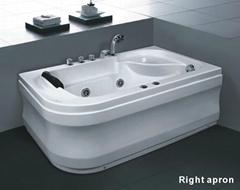 按摩浴缸  T-1150