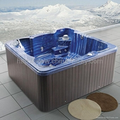 SPA    Hot tub  Out door   T-3315