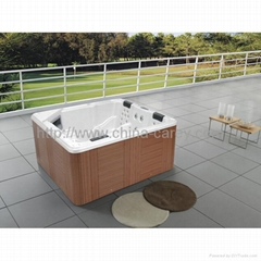 SPA   Hot tub   Out door   T-3338