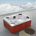SPA   Hot tub   Out door   T-3343