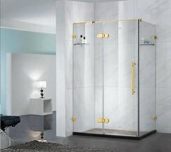 Shower enclosure,shower cabin,shower room T-AE301