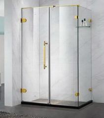 Shower enclosure,shower cabin,shower room T-AE302
