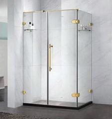 Shower enclosure,shower cabin,shower room T-AE303