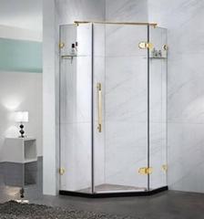Shower enclosure,shower cabin,shower room T-AE305