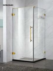 Shower enclosure,shower cabin,shower room T-AE306