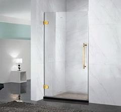 Shower enclosure,shower cabin,shower room T-AE701