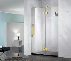 Shower enclosure,shower cabin,shower room T-AE702