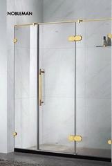 淋浴房,淋浴屏,淋浴門 T-A