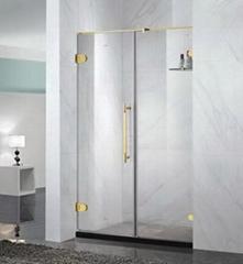 Shower enclosure,shower cabin,shower room T-AE705