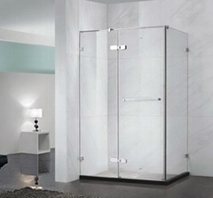 Shower enclosure,shower cabin,shower room T-AS101