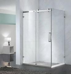 Shower enclosure,shower cabin,shower