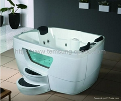 Hot tub,outdoor,SPA  T-3201