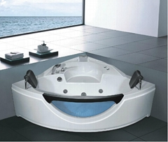 Massage bathtub   T-2303