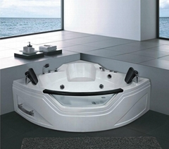 Massage bathtub   T-2121
