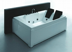Massage bathtub T-2131