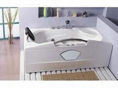 按摩浴缸  T-1142